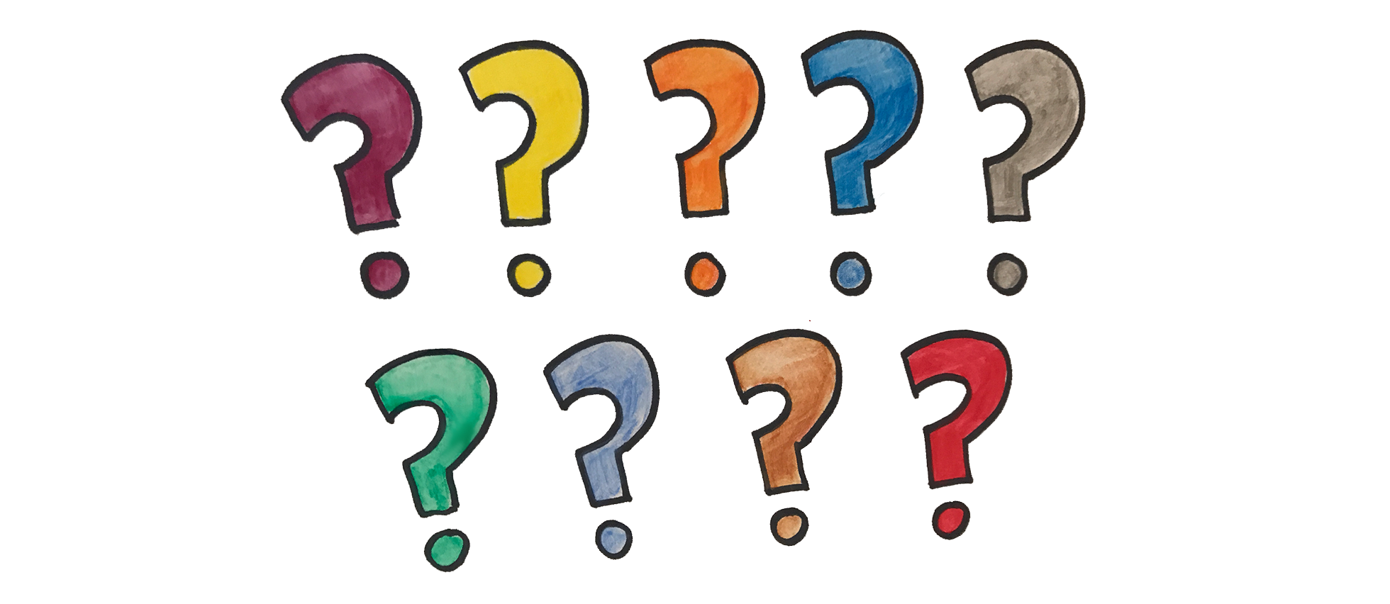 Pop Quiz 5 Insightful Questions To Ask The Neighbors